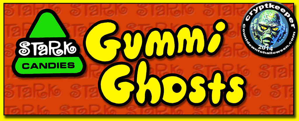 CC_Stark Gummi ghosts TITLE PLATEb