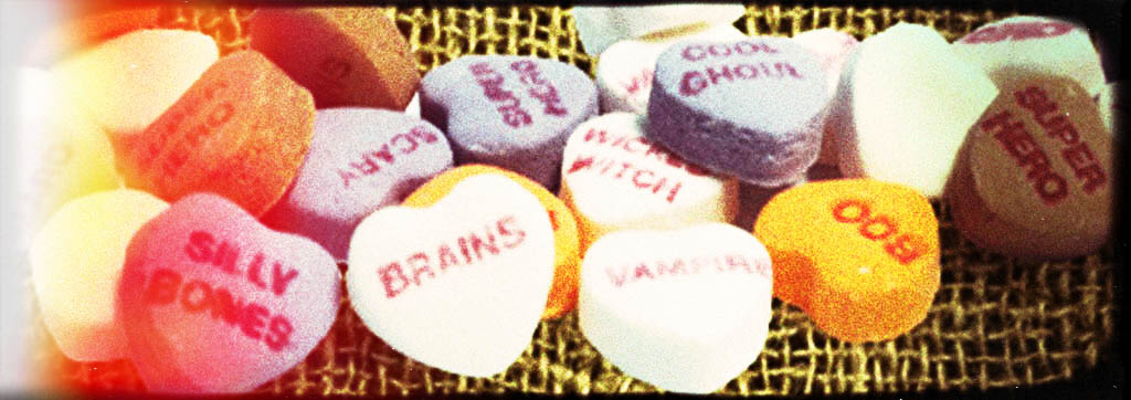 CC_Sweethearts Mummy Hearts_CLOSING IMAGE