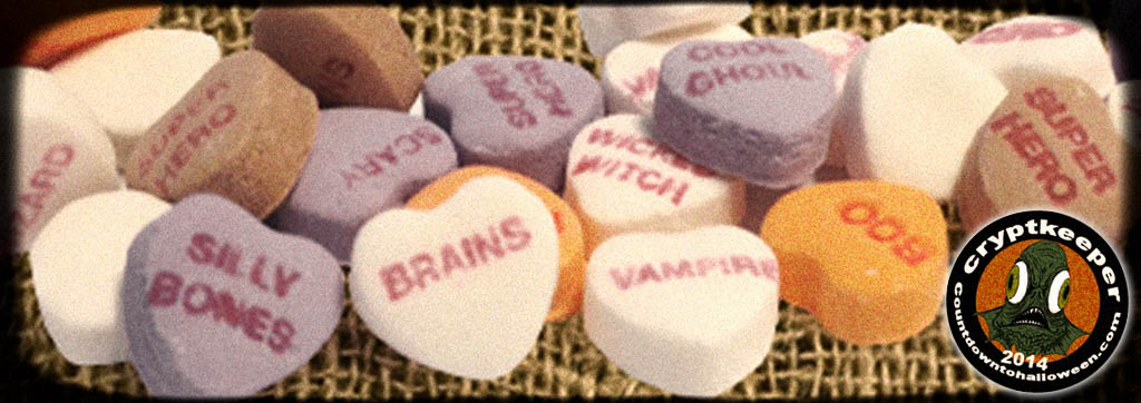 CC_Sweethearts Mummy Hearts_TITLE PLATE-B