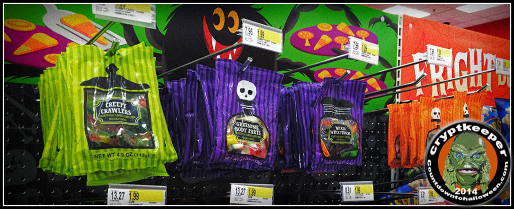 CC_Target Private Label Halloween 2014 - TITLE PLATEb