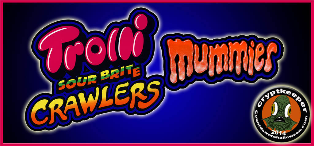 CC_Trolli Halloween Mummies and MOre TITLE PLATE-B