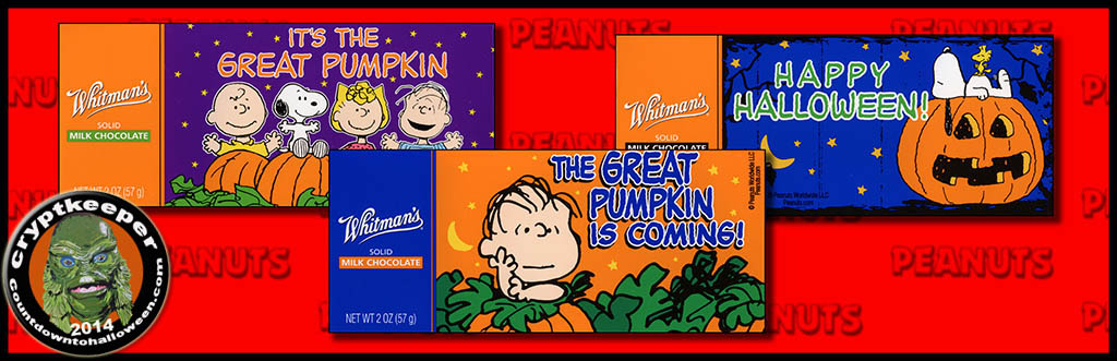 CC_Whitmans Halloween Peanuts Bars TITLE PLATEb