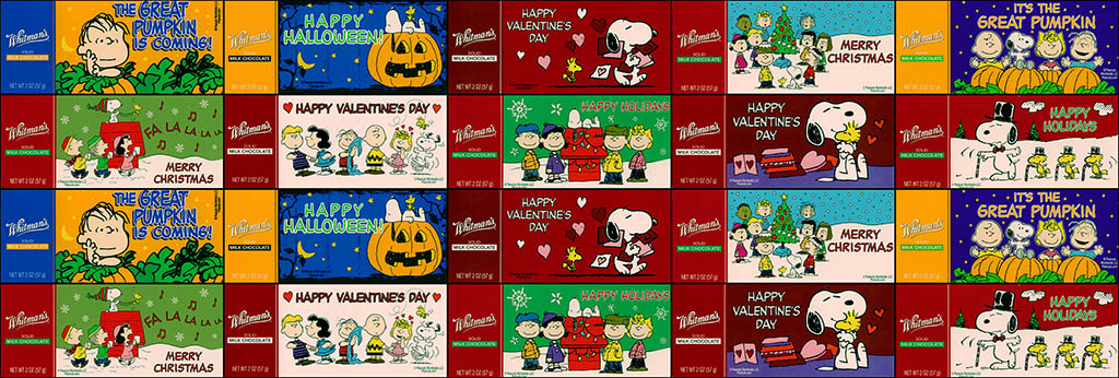 CC_Whitmans Peanuts Halloween CLOSING IMAGE_Final