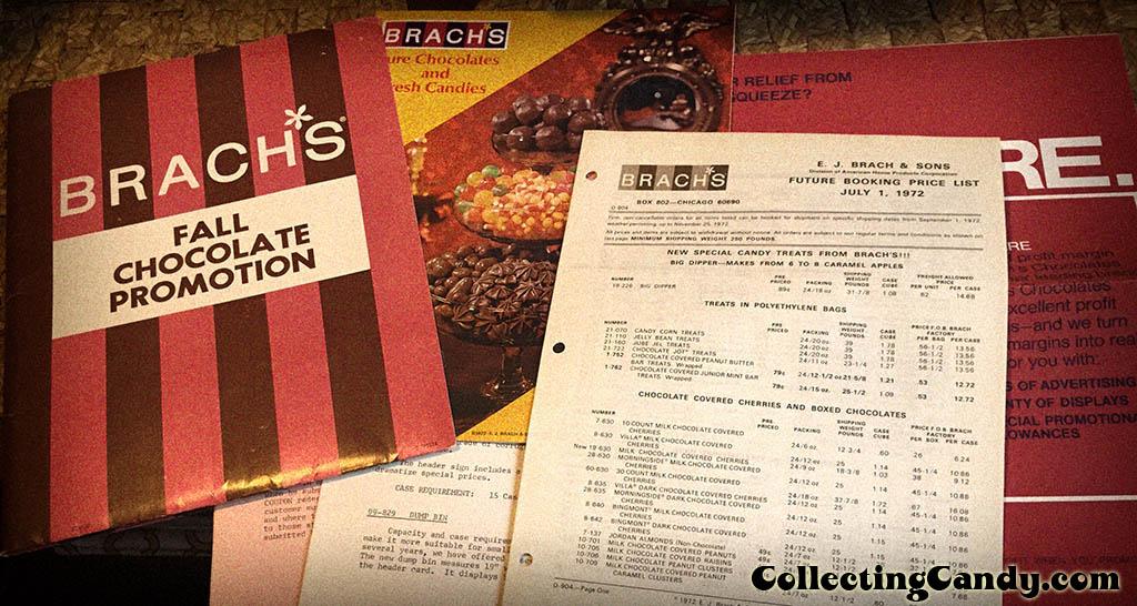 CC_Brachs 1972 Chocolate Promo CLOSING IMAGE