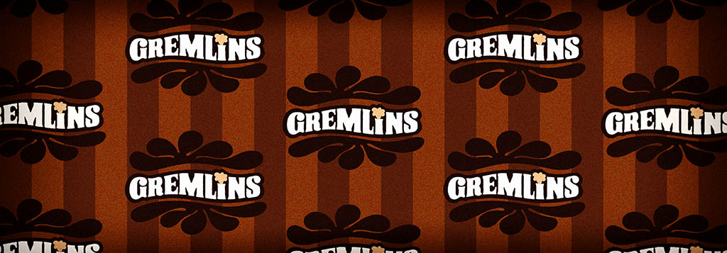 CC_Brown & Haley - Gremlins - Closing Image