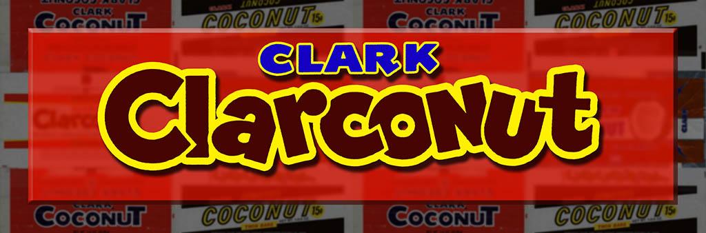 CC_ClarksCatchyClarconut_TITLE PLATE
