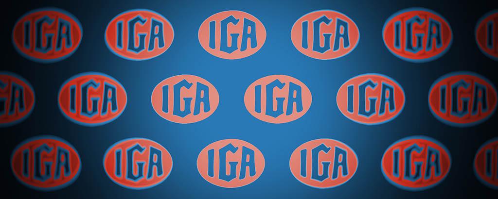 CC_IGA Private Label CLOSING IMAGE