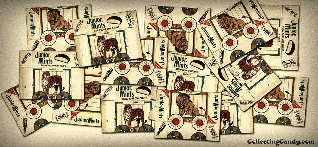 CC_Junior Mints Circus Box CLOSING IMAGE_FINAL