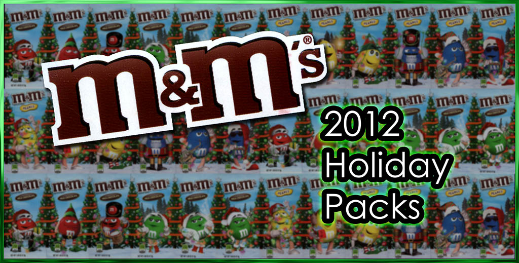 CC_M&M Holiday Packs TITLE PLATE WIP3