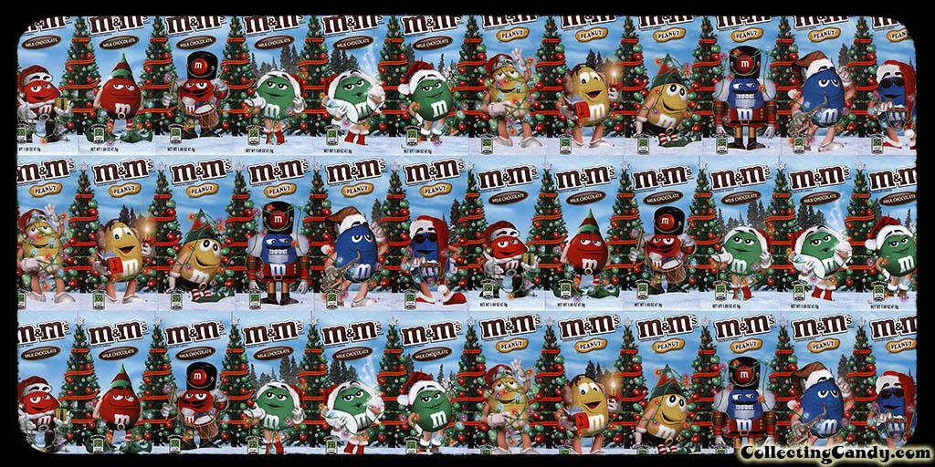 CC_M&M Holiday packs CLOSING IMAGE