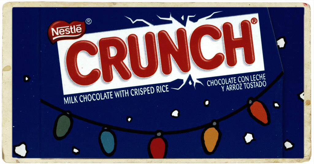 CC_Nestle Crunch Peanuts CLOSING IMAGE