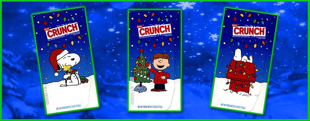 CC_Nestle Crunch Peanuts TITLE PLATE