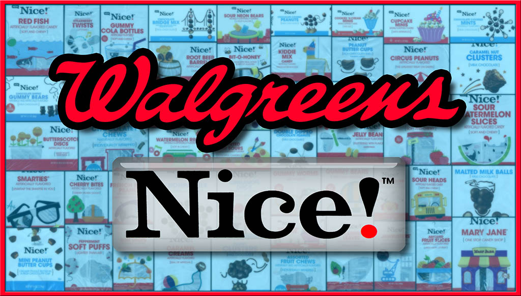 CC_Walgreens Nice 2014 update TITLE PLATE