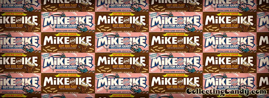 CC_Mike and Ike Root Beer Cotton Candy Return CLOSING IMAGE