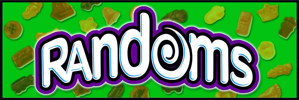 CC_Wonka Randoms TITLE PLATE