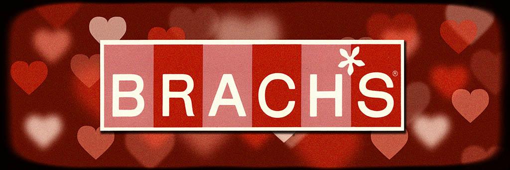 CC_Brachs 1972 Valentine Salesman packet CLOSING IMAGE