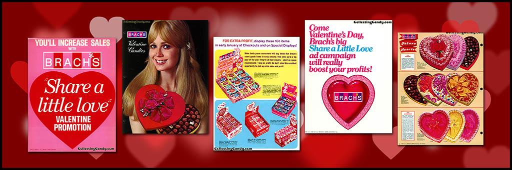 CC_Brachs 1972 Valentine Salesman packet TITLE PLATE
