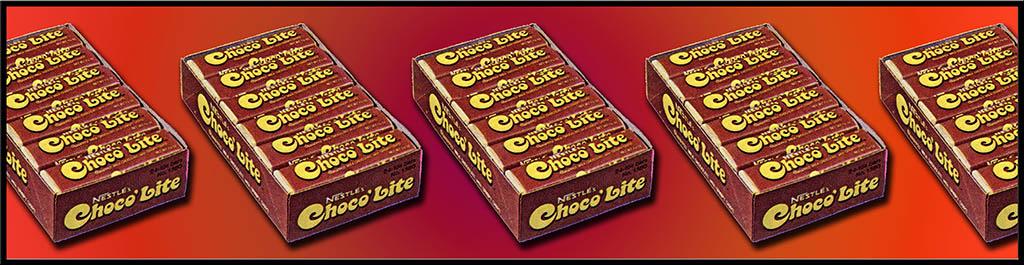 CC_Choco'Lite - CLOSING IMAGE