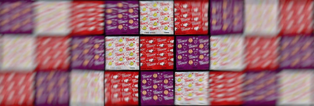 CC_Valentine Crunch Snoopy CLOSING IMAGE