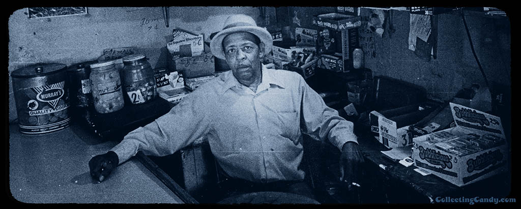 CC_Photo Hunt 1980 - CLOSING IMAGE - Detroit's Unknown shop keeper