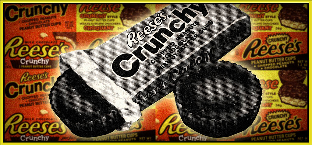 CC_Reese's Crunchy TITLE PLATE