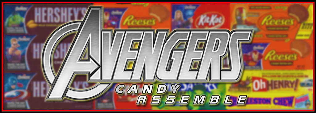 CC_Avengers Age of Ultron TITLE PLATEB