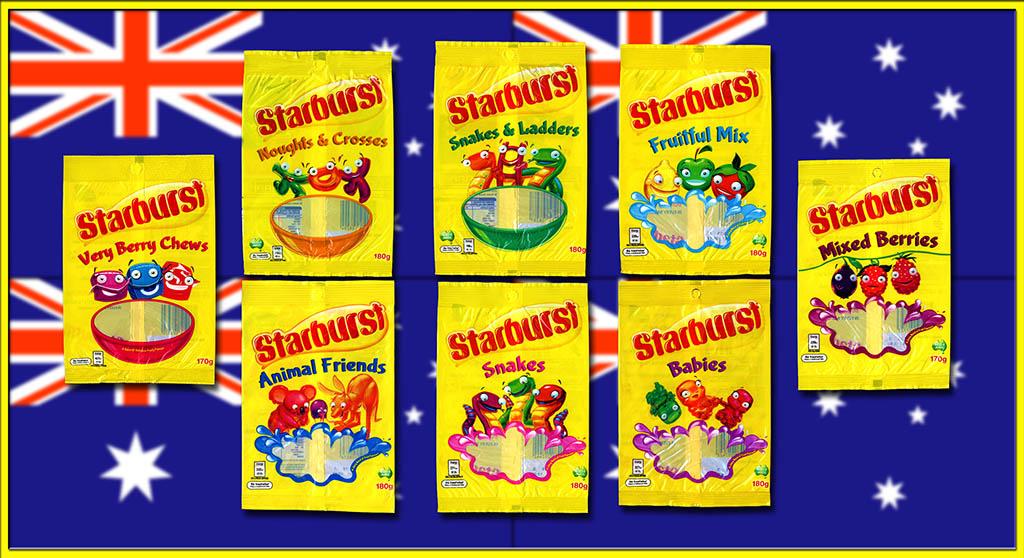 CC_Australian Starburst Gummies TITLE PLATE