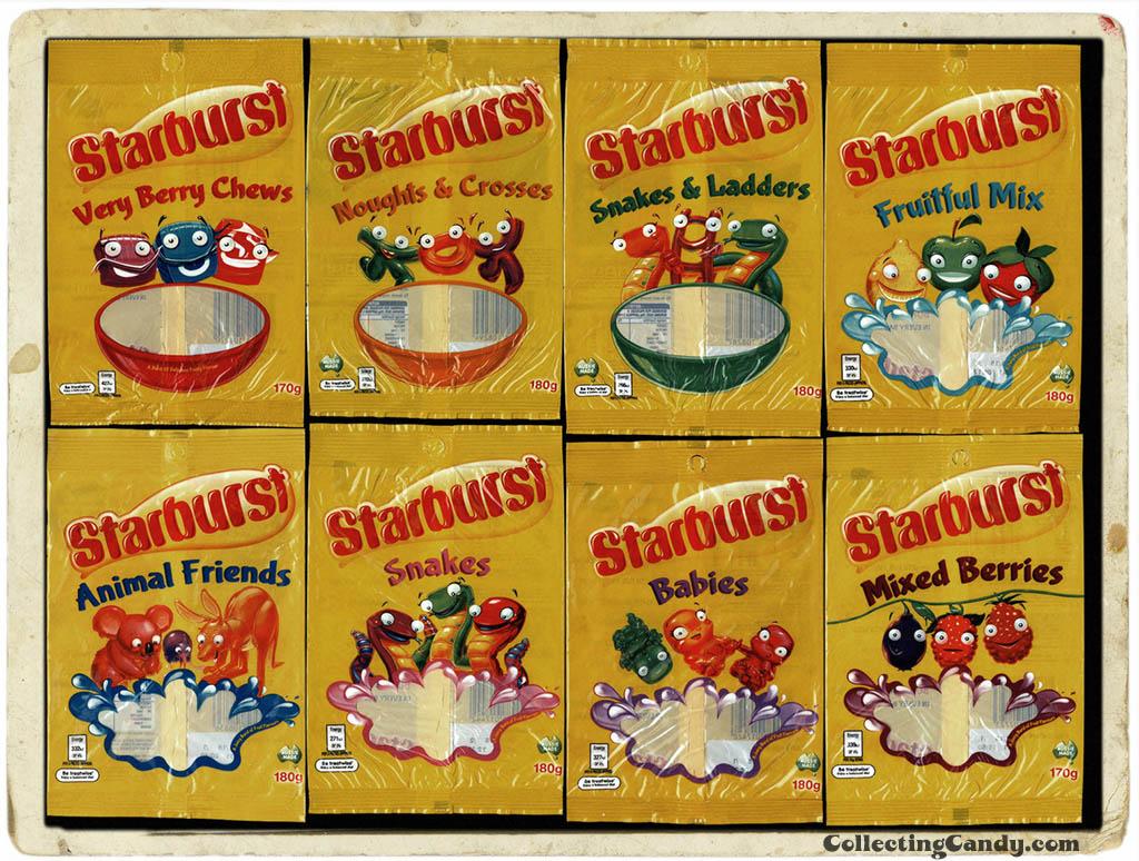 CC_Austrlia Starburst Gummies Closing IMage Alt 2WM