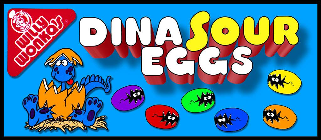 CC_DinaSour Eggs TITLE PLATE