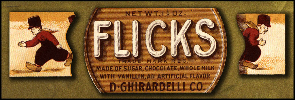 CC_Flicks TITLE PLATE