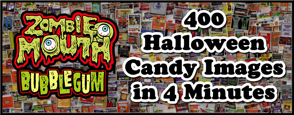 CC_400 Halloween candy pics TITLE IMAGE_CollectingCandy