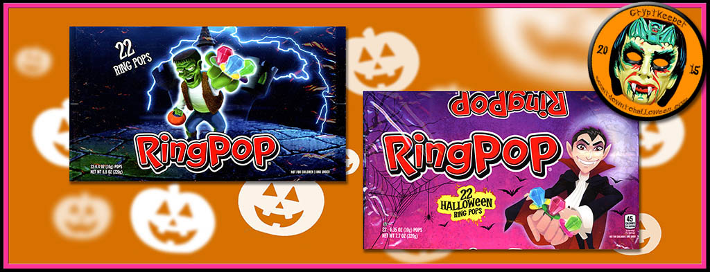 CC_Halloween Ring Pop Redesign for 2015_TITLE PLATEB