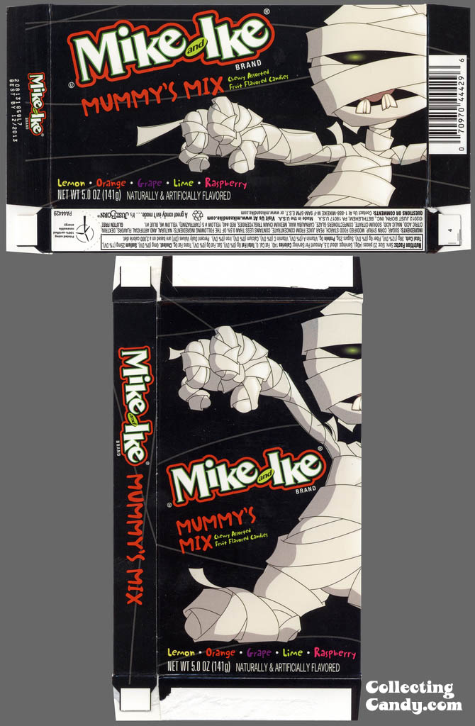 Just-Born-Mike-and-Ike-Mummys-Mix-Halloween-candy-box-October-2012