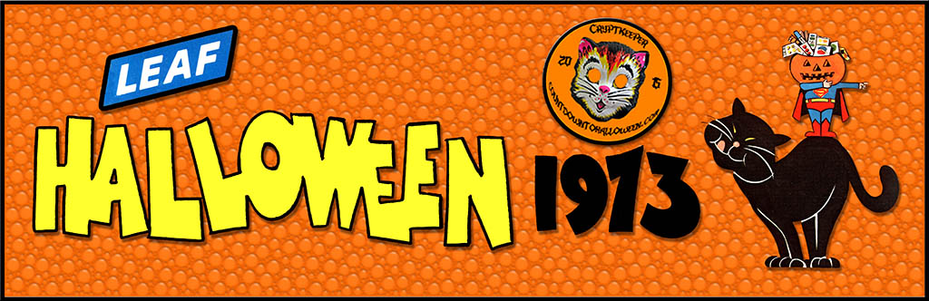 CC_Leaf 1973 Halloween TITLE PLATE_wBadge