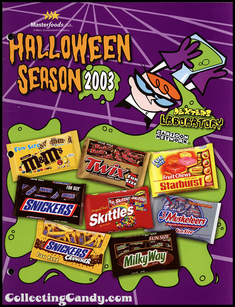 mm_mars_2003_halloween season catalog page 01