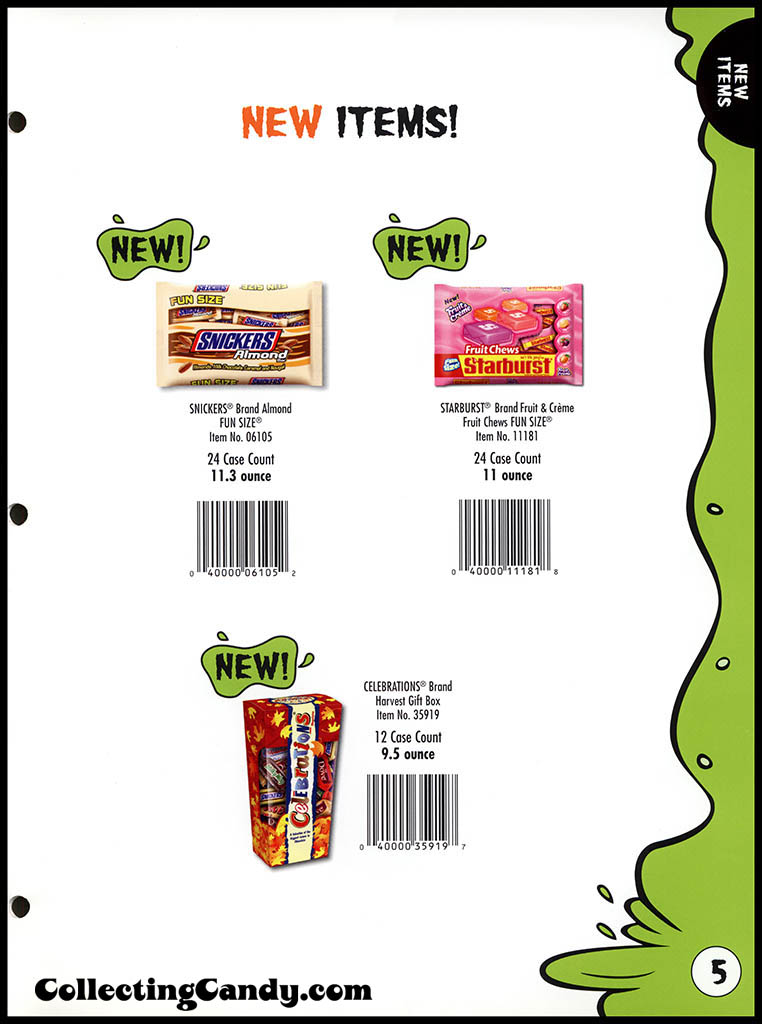 M&M_Mars_2003_Halloween Season Catalog Page 05