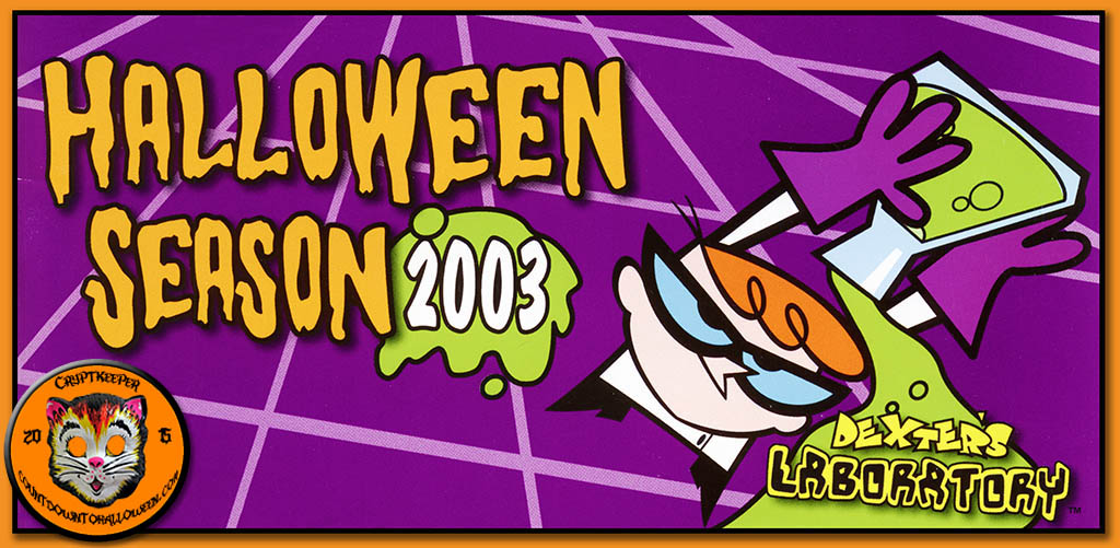 cc_mm_mars_2003_halloween season catalog title plateb