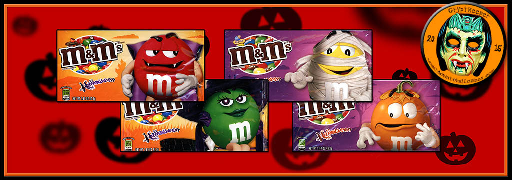 CC_Taiwan Halloween M&M's TITLE PLATEB