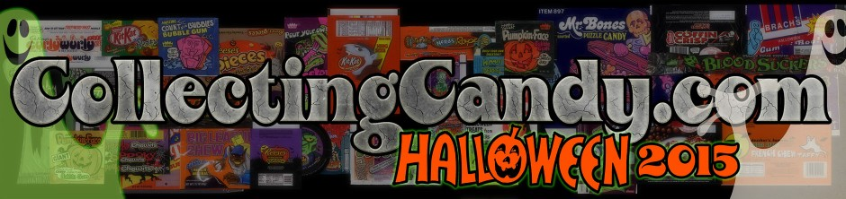 cropped-Collecting-Candy-Halloween-masthead-WIP-2015_Reduced-size.jpg