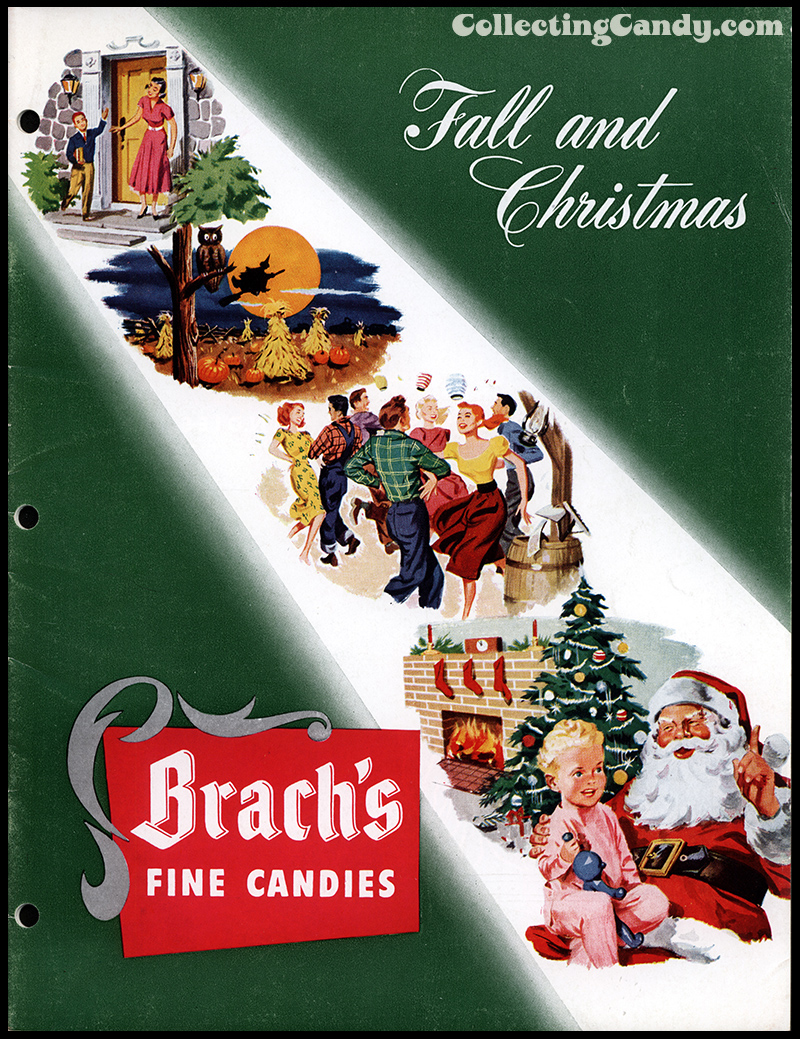 Brachs_1953_Fall & Christmas Catalog_ 0001