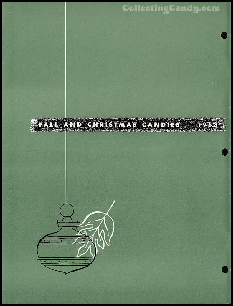 Brachs_1953_Fall & Christmas Catalog_ 0002