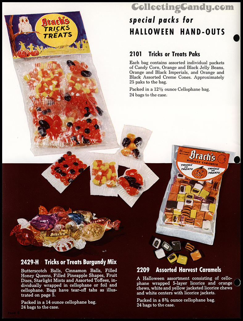 Brachs_1953_Fall & Christmas Catalog_ 0006