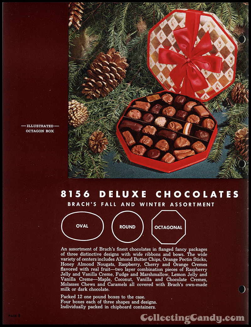 Brachs_1953_Fall & Christmas Catalog_ 0008