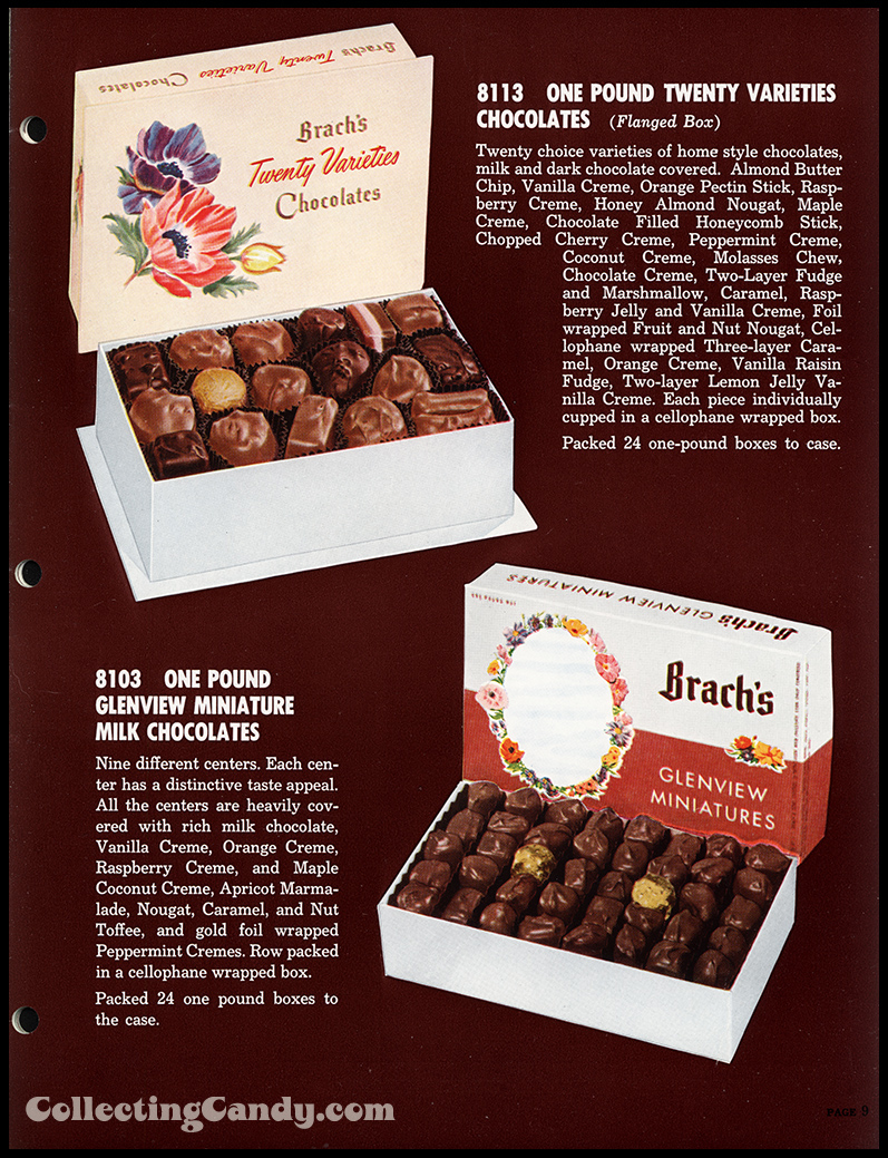 Brachs_1953_Fall & Christmas Catalog_ 0009