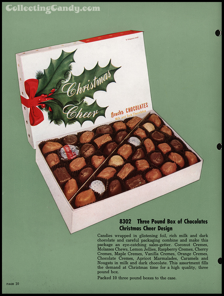 Brachs_1953_Fall & Christmas Catalog_ 0010