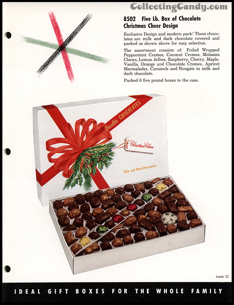 Brachs_1953_Fall & Christmas Catalog_ 0011
