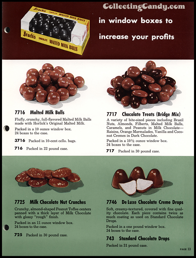 Brachs_1953_Fall & Christmas Catalog_ 0013