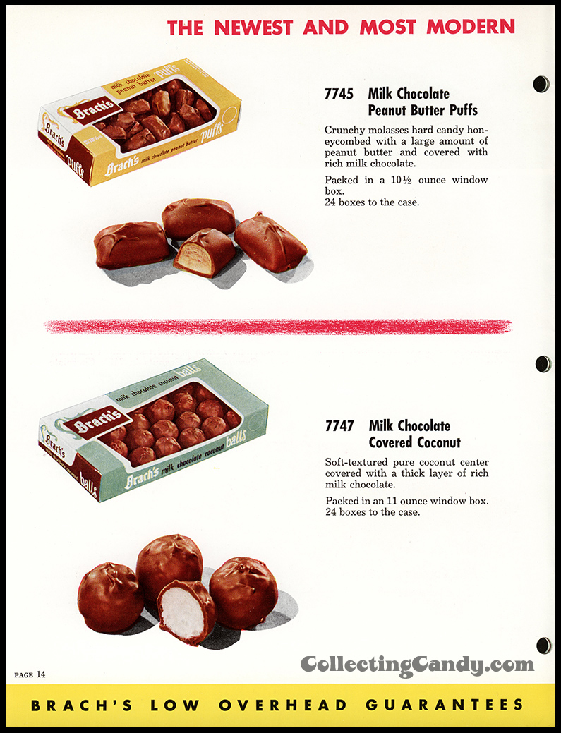 Brachs_1953_Fall & Christmas Catalog_ 0014