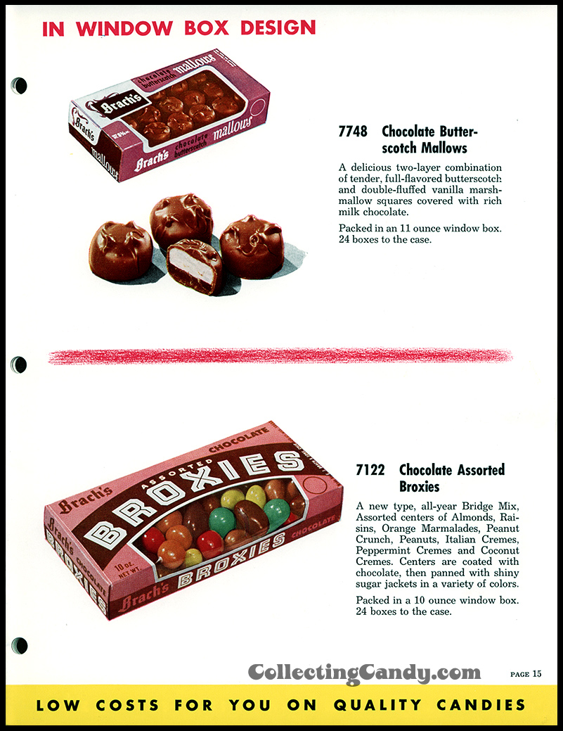 Brachs_1953_Fall & Christmas Catalog_ 0015