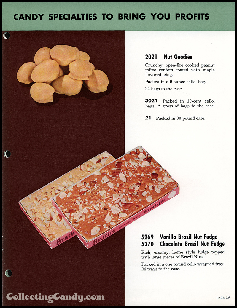 Brachs_1953_Fall & Christmas Catalog_ 0019